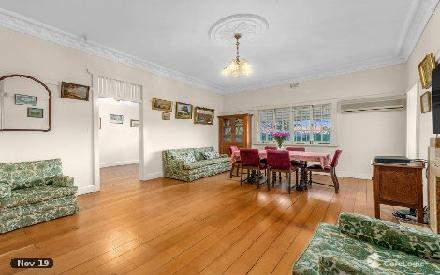 Property photo of 25 Curd Street Greenslopes QLD 4120