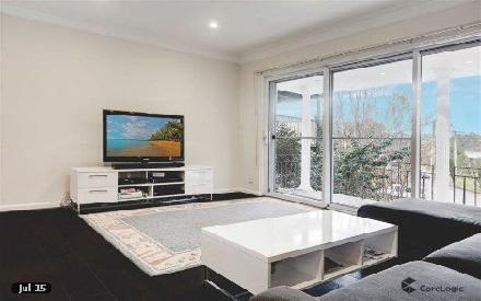 Property photo of 21-21A Doyle Place Baulkham Hills NSW 2153