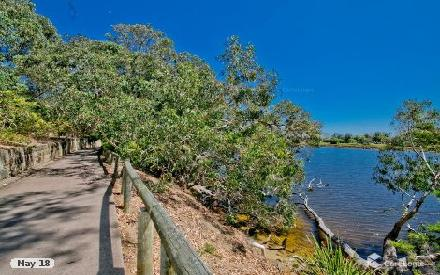 Property photo of 20E/66 Great Eastern Highway Rivervale WA 6103