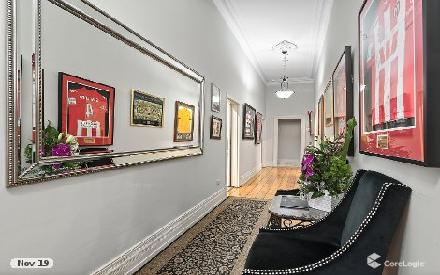Property photo of 179 High Street Northcote VIC 3070