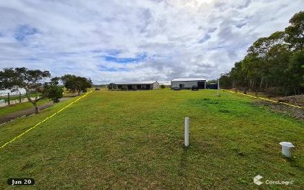 Property photo of 13 Whimbrel Place Boonooroo QLD 4650