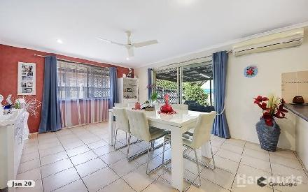 Property photo of 1/145 Pitt Road Burpengary QLD 4505