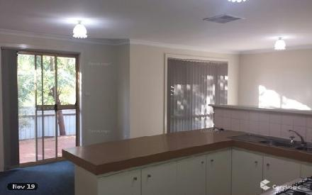Property photo of 8B Geere Court Hannans WA 6430