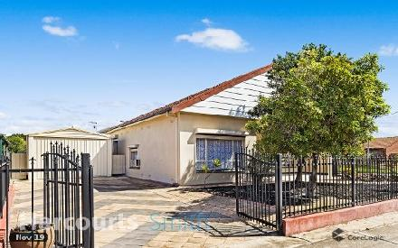 Property photo of 515 Victoria Road Osborne SA 5017