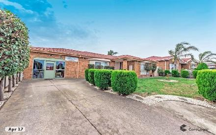 Property photo of 99 Shankland Boulevard Meadow Heights VIC 3048
