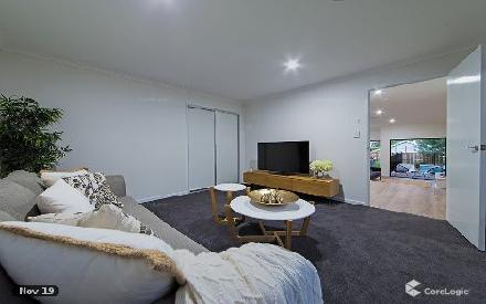 Property photo of 144 Kamarin Street Manly West QLD 4179