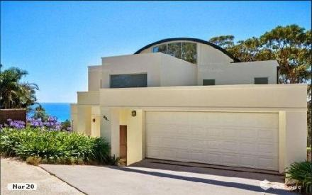 Property photo of 54B Hillcrest Street Terrigal NSW 2260