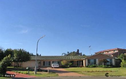 Property photo of 5 Perceval Close Abbotsbury NSW 2176