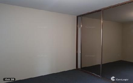 Property photo of 46/127 The Crescent Fairfield NSW 2165