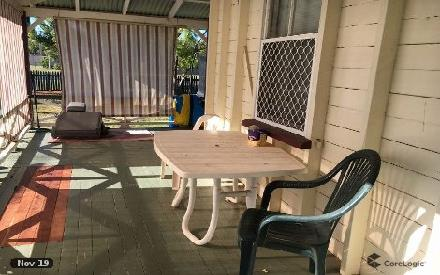 Property photo of 14 Russell Street Chinchilla QLD 4413