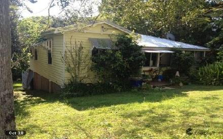 12 Pine Street Pomona QLD 4568 Sold Prices and Statistics