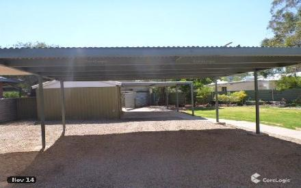 Property photo of 14 Boucaut Street Gillen NT 0870