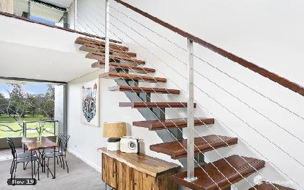 Property photo of 29/2A Campbell Parade Manly Vale NSW 2093