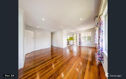 Property photo of 22 Bolger Street Upper Mount Gravatt QLD 4122