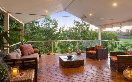 Property photo of 24 Lohe Street Indooroopilly QLD 4068