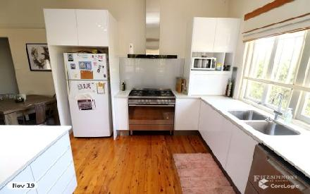 Property photo of 9 Wooburn Street Dalby QLD 4405