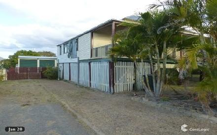 Property photo of 13 Tardent Street Biggenden QLD 4621
