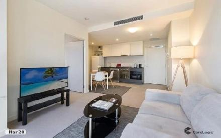 Property photo of 4009/568-580 Collins Street Melbourne VIC 3000