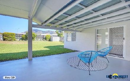 Property photo of 71 Templeton Crescent Douglas QLD 4814