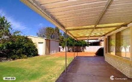 Property photo of 64 Jones Way Abbey WA 6280