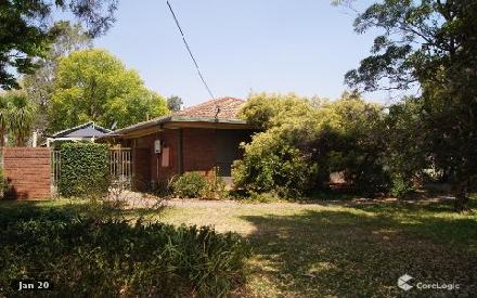 Property photo of 12 Quirk Street Finley NSW 2713