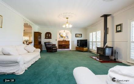 Property photo of 4 Ietto Way Harvey WA 6220