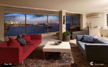 Property photo of 20/55-57 Wolseley Road Point Piper NSW 2027