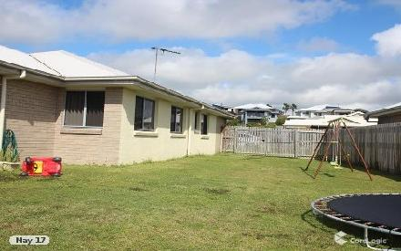Property photo of 36 Avalon Drive Rural View QLD 4740