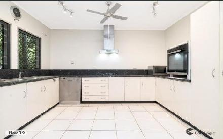Property photo of 26 Wandie Crescent Anula NT 0812