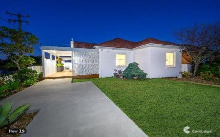 Property photo of 33 Queens Road New Lambton NSW 2305