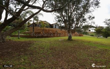Property photo of 7 Frank Freeman Drive Bandy Creek WA 6450