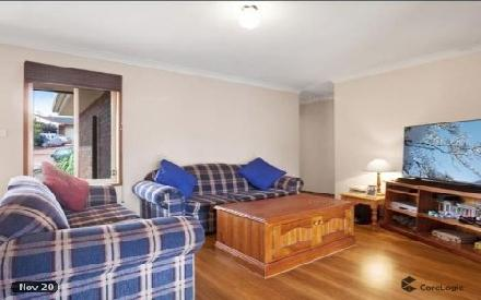 Property photo of 12/171 Chisholm Road Ashtonfield NSW 2323
