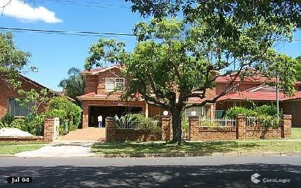 Property Insights 36 Badgery Avenue Estimated Value