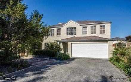 Property photo of 15 Butterfield Crescent Ashtonfield NSW 2323