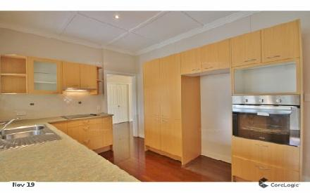 Property photo of 27 Headfort Street Greenslopes QLD 4120