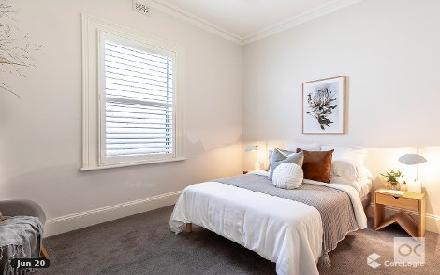 Property photo of 19 Alfred Street Norwood SA 5067
