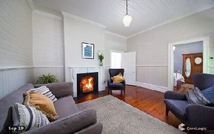 Property photo of 68 Govetts Leap Road Blackheath NSW 2785