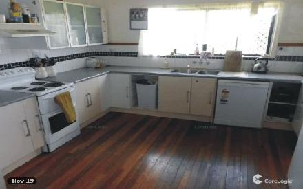 Property photo of 14-16 Miles Street Ingham QLD 4850