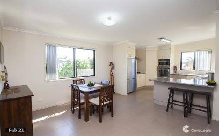Property photo of 15 Sanderling Drive Boonooroo QLD 4650
