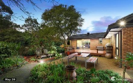Property photo of 371 Bayview Road Rosebud VIC 3939