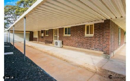 Property photo of 4 Taringa Road Salisbury North SA 5108