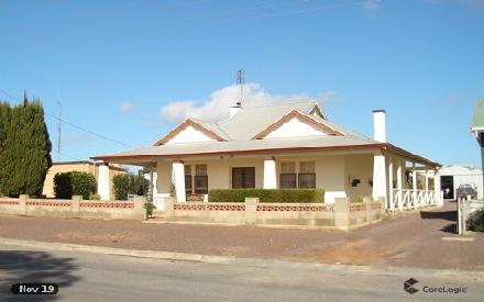 Property photo of 15 North Terrace Cowell SA 5602