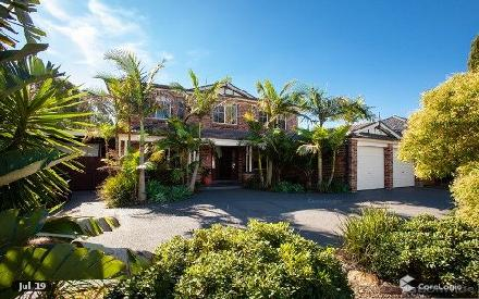 Property photo of 42 Chisholm Road Ashtonfield NSW 2323