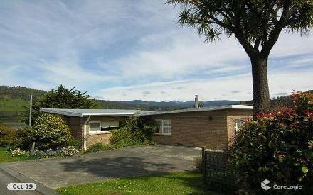 Property photo of 9 Arthur Street Port Huon TAS 7116