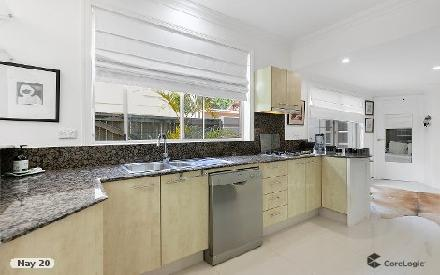 Property photo of 328/61 Noosa Springs Drive Noosa Heads QLD 4567