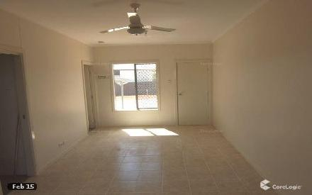 Property photo of 5 Chittock Crescent Tennant Creek NT 0860