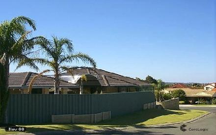 Property photo of 6 Callion Rise Padbury WA 6025