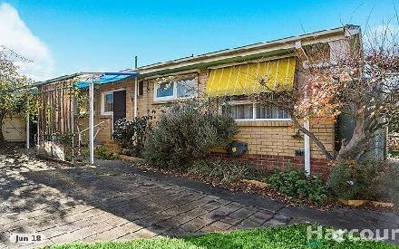 20 Kincumber Drive Glen Waverley VIC 3150 Sold Prices and Statistics