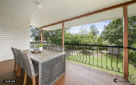 Property photo of 35 Killeen Street Nundah QLD 4012