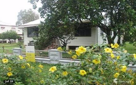 Property photo of 5 Allingham Street Ingham QLD 4850